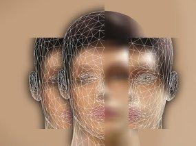 psychology-1959758__340